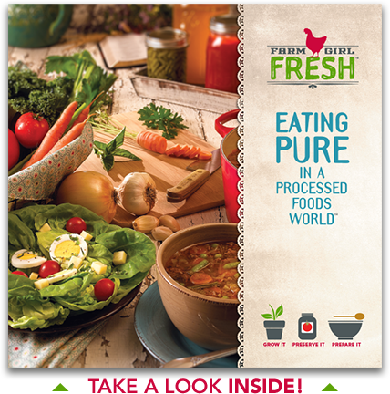 farmGirlFresh-eatingPure-lookInside