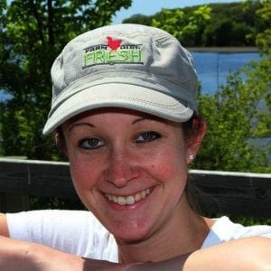 farm-girl-fresh-cap