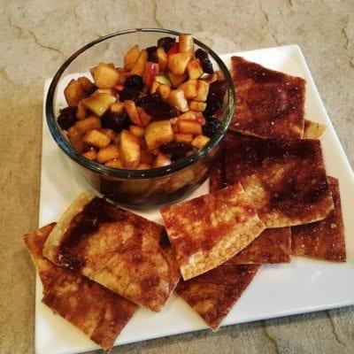 cinnamon-chips-and-apple-salsa