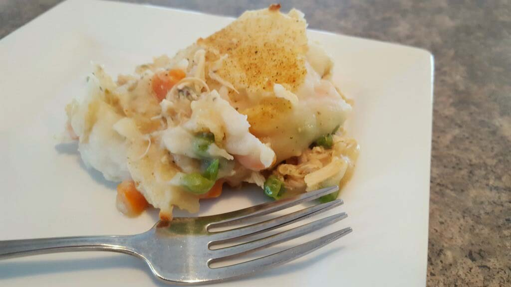 turkey-potpie-finished-no-text