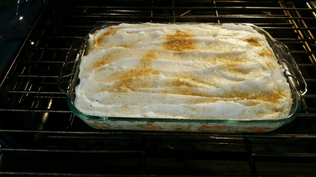 turkey-potpie-in-oven