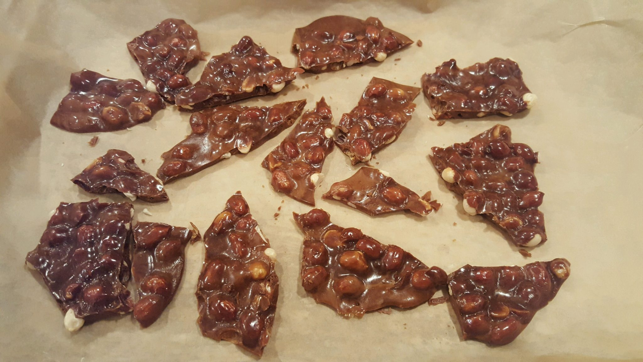 break-apart-peanut-brittle